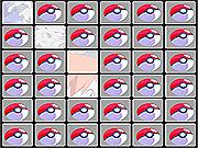 Pokemon Memory