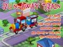 Run Away Train