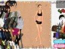 shoping-girl-7_180x135.jpg