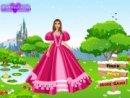 snow-princess.jpg