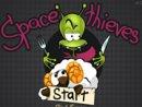 space-thieves.jpg