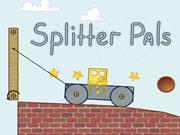 Splitter Pals