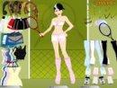 tennis-girl_180x135.jpg