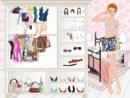 wardrobe-2_180x135.jpg
