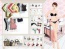 wardrobe_180x135.jpg