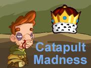 Catapult Madness