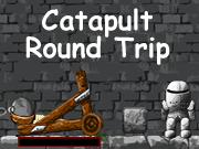 Catapult Round Trip
