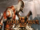 God of War 4 - Find the Numbers