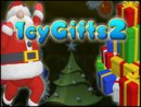 Icy Gifts 2