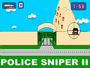 Police Sniper 2