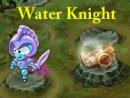 Water Knight