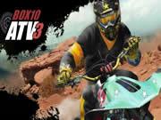 Box10 ATV 3 Quad Game