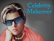 Celebrity Makeover