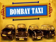 Driving Lessons Bombay Taxi