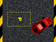 Driving Test Games