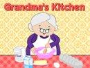 Grandma' Kitchen