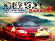 Highway Escape