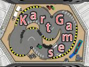 Kart Games