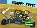 Krappy Kart