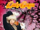 Lady Gaga Games