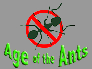 Age of Ants