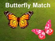 Butterfly Match