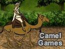 Camel Games