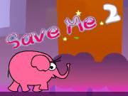 Elephant Save Me 2