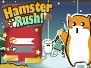 Hamster Rush