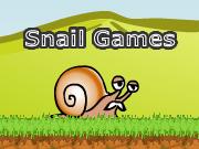 Snail Games