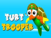 Turt Trooper