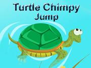 Turtle Chimpy Jump