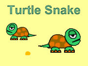 Turtle Snake
