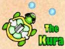 Turtle The Kura