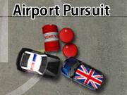 Airport Pursuit