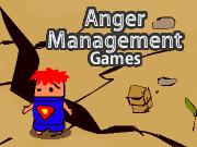 Anger Management Games