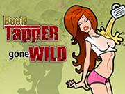 Beer Trapper Gone Wild