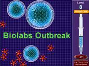 Biolabs Outbreak