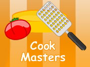 Cook Masters