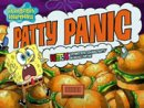 Cook with Spongebob Squarepants