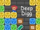 Deep Digg