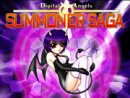 Digital Angels Summoner Saga 2