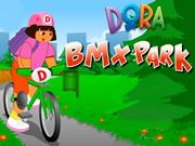 Dora Bmx Park