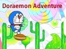Doraemon Adventure