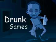 Drunk Games