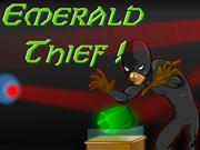 Emerald Thief