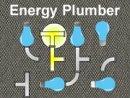 Energy Plumber