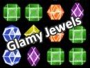 Glamy Jewels