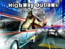 Highway Outlaws