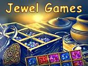 Jewel Games
